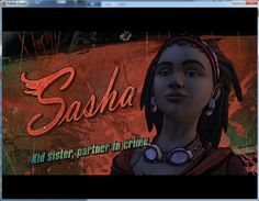 Tales-from-the-Borderlands-Episode-1-Sasha