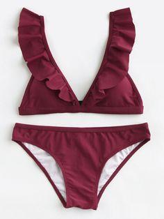 6816c0b9205a 82 Best Bikini wish images in 2019 | Summer bikinis, Bathing Suits ...