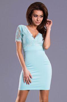 Stunning little lace dress. A versatile dress 92fa14c3a0
