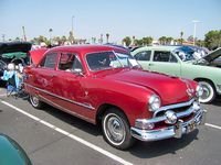 1949 Ford - Wikipedia