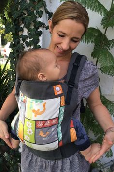 36 Best Babywearing Images On Pinterest Baby Slings Baby Wearing
