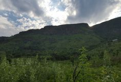 Schoemanskloof farms for sale