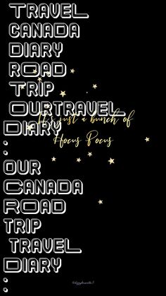 #travel #canada #diary #road #trip #ourTravel Diary : Our Canada Road Trip -Travel Diary : Our Canada Road Trip -  Wallpaper; Mobile Wallpaper; Iphone  Wallpaper; Solid Color Wallpaper;Colorful Wallpaper; Landscape Wallpaper; Animal Wallpaper;Line Wallpaper; Black Wallpaper; Simple Wallpaper;Aesthetic Wallpaper;Wallpaper Quotes;Flower Wallpaper;Wallpaper Tumblr;Wallpaper Backgrounds;Natural Scenery  Free Phone Wallpapers : October Edition - Dizzybrunette  Mobile wallpapers you don  Locks...
