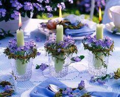 enchanted-barnowlkloof:  source: Simply Elegant