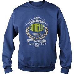 Lynelle It's Lynelle Thing - TeeForLynelle #gift #ideas #Popular #Everything #Videos #Shop #Animals #pets #Architecture #Art #Cars #motorcycles #Celebrities #DIY #crafts #Design #Education #Entertainment #Food #drink #Gardening #Geek #Hair #beauty #Health #fitness #History #Holidays #events #Home decor #Humor #Illustrations #posters #Kids #parenting #Men #Outdoors #Photography #Products #Quotes #Science #nature #Sports #Tattoos #Technology #Travel #Weddings #Women
