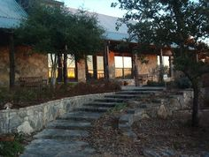 Home resting on 12 Acres near Fossil Rim Wildlife ParkVacation Rental in Glen Rose from Vacation Rentals By Owner, Cabin Rentals, Texas Getaways Romantic, Glen Rose Texas, United States Geological Survey, Wildlife Park, Weekend Trips, Perfect Place, Acre