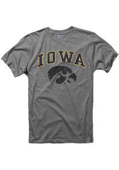 14 Best Iowa Hawkeye Apparel Images Iowa Hawkeye Apparel Iowa