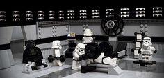 Nerd fitness beginner