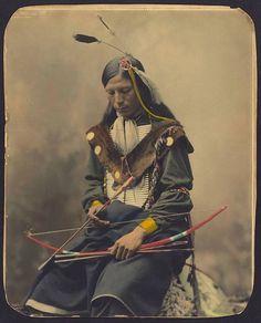 Miawpukek Mi'kmaq First Nation