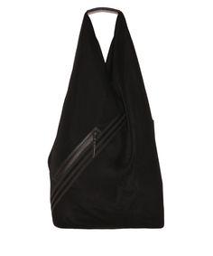 Y 3 Bag | Lindelepalais.com 49714