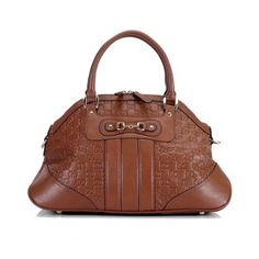 """Gucci bags and Gucci handbags 247286 3033 """"cathrine"""" medium top handle bag with small horsebit detail 240 Gucci Outlet Online, Gucci Bags Outlet, Chanel Online, Shoes Outlet, Gucci Handbags, Replica Handbags, Gucci Men, Travel Bags"""