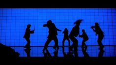 """A versatile aesthetic, silhouettes can be used to express everything from suspense to romance.   Some display the lost, lonely nature of a character, while others make the character seem empowered and iconic.  Here is a look at a wide variety of silhouettes in an array of films.   Music: """"You're my Dream"""" by Proud  List of Films (in order of appearance): Skyfall Batman (1989) Django Unchained No Country for Old men Fargo Killing Them Softly ET The Sound of Music Punch Drunk Love There…"""