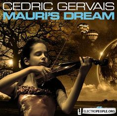 ‎Mauri's Dream - Single by Cedric Gervais Cedric Gervais, Try It Free, Apple Music, Album, Songs, Movie Posters, Movies, 2016 Movies, Film Poster