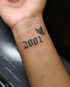 Cute Hand Tattoos, Dainty Tattoos, Pretty Tattoos, Small Girly Tattoos, Small Hand Tattoos, Red Ink Tattoos, Mini Tattoos, Body Art Tattoos, Tatoos
