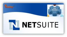 Cloud EDI for NetSuite: inoday expert knowledge & cloud based solutions for NetSuite. Our solutions deliver, implementations, enhanced reliability etc. You get your resources from maintaining a risky infrastructure, and focus on growing your business and bottom line. Please check out our NetSuite Services by inoday:http://inoday.com/netsuite-development/