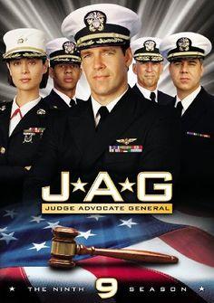 c04028acd2 A(z) Sorozatok és színészeik (JAG NCIS) nevű tábla 409 legjobb képe ...