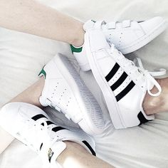 Adidas family - mini me - from Instagram : val_let