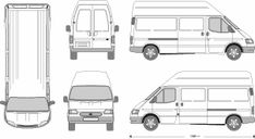 n1386558.gif (302×165) Ford Transit Camper, Toyota Land Cruiser, Cars And Motorcycles, Outlines, Vehicles, Car, Vehicle, Tools