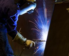 Allied Steel NYC offers that are reputed in the entire New York City area. They employ only full time certified welders to create a variety of different assemblies and products. Welding Services, Steel Suppliers, Steel Companies, Steel Fabrication, Metal Forming, Heavy And Light, Plasma Cutting, Good Company, New York City