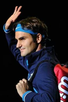 AWWWWWWWWWWW Tennis Stars, Roger Federer, Goat, Prince, King, Future, Search, Sports, People