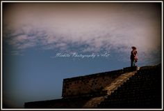 ®2013 Nickita Photography & Art Un lugar llamado Mexico, cumpliendo sueños   more https://www.facebook.com/media/set/?set=a.434608099997319.1073741881.414016238723172&type=3&uploaded=54 …