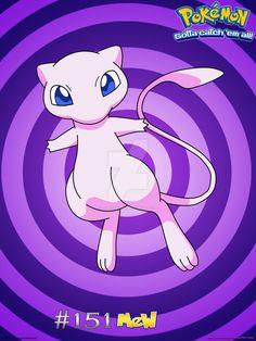 Charizard (No. Pokemon Kalos, Pokemon Firered, Pokemon Eeveelutions, Cute Pokemon, Ash And Dawn, Mew And Mewtwo, Mythical Pokemon, Nerd, Disney Games