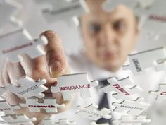 Risk management often is part of the compliance function, but also may be part of specific business units, such as securities trading desks or loan origination departments.