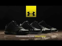6a475be5381 Under Armour Basketball Shoes