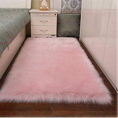 Bedroom Decor For Teen Girls, Cute Bedroom Ideas, Cute Room Decor, Teen Room Decor, Room Ideas Bedroom, Living Room Bedroom, Rugs In Living Room, Girly Bedroom Decor, Girls Bedroom Decorating