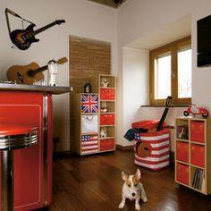 64 Best Music Room Images On Pinterest Bedroom Ideas Dorm Ideas