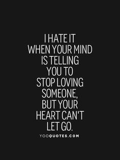 Quotes World - Moving on Quotes - Life Quotes - Family Quotes : Relationships Quotes Top 337 Relationship Quotes And Sayings 73 Now Quotes, Hurt Quotes, Life Quotes, Funny Quotes, Heartbreak Qoutes Hurt, Attitude Quotes, So True Quotes, Quotes About Betrayal, Telling The Truth Quotes
