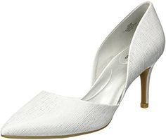 14 Best Wedding Shoes Images Wedding Shoes Shoes Blue By