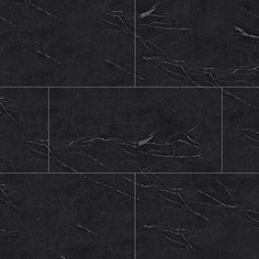 Textures Architecture Tiles Interior Marble Black