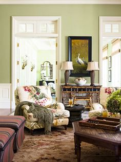 Palm Beach home - cozy