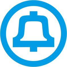 Saved by the bell - Een voorbereidend stoelspel, wie luidt als eerste de bel?