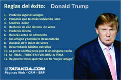 #ADarle Trump, Memes, Personal Finance, Meme
