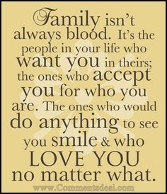 GOOD QUOTES ABOUT FRIENDS image quotes at relatably.com