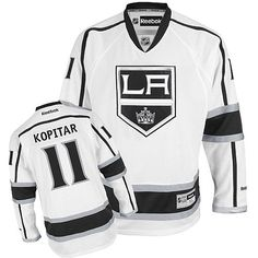 Men's Los Angeles Kings gear is at the Official Online Store of the NHL. Browse NHL Shop for the latest guys Kings apparel, clothing, men hockey outfits and Kings shorts. Hockey Outfits, Nhl Shop, La Kings Hockey, Nhl Logos, Sports Logos, Ice Hockey Jersey, King Outfit, Nhl Jerseys, Los Angeles Kings