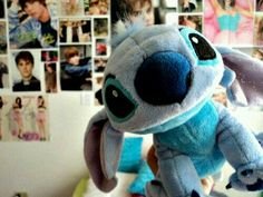QOTD: What's your favorite Disney charector AOTD: Stich, Eeyore, Simba and Olaf Justin Bieber Posters, Tumblr Quality, Paradise City, Artsy Photos, Summertime Sadness, Tumblr Stuff, Cute Disney, Lilo And Stitch, Animal Pillows