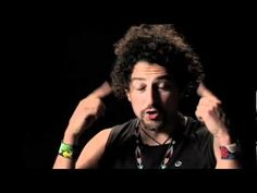 """David Wolfe, one of the top authorities on natural health. """"You Are What You Eat"""""""
