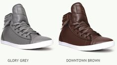 9e7659c4ff91b Sully Wong Sneakers - iGet.it Cnd