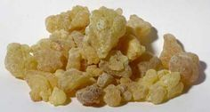 Frankincense Resin Incense. All our resin incense is On Sale Now for a limited time! www.theancientsage.com