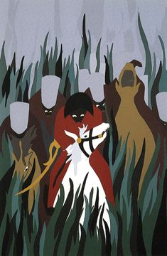 Jacob_Lawrence_The_Capture