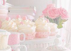 Be My Cupcake ♡ Pinterest : @1kco0zwe8r4mzzk.