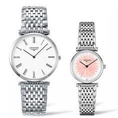 Bracelet Watch, Watches, Bracelets, Accessories, Wristwatches, Clocks, Bracelet, Arm Bracelets, Bangle
