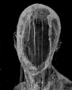 Hearken thy mournful euphony Antonio Mora, Skull, Artwork, Work Of Art, Auguste Rodin Artwork