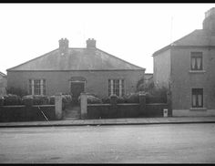Old Pictures, Old Photos, Family History, Dublin, Gazebo, Ireland, Outdoor Structures, Architecture, Places