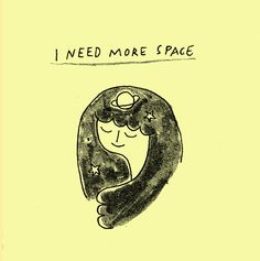 http://sask.io/post/93320543881/i-doodled-space-on-a-post-it-original-available