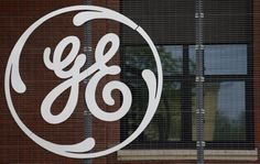 Awesome GE proposes investing in Nigeria's ailing oil refineries...   Houston real estate by Jairo Rodriguez Check more at http://ukreuromedia.com/en/pin/12159/