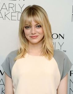 64042133c5ca0 9 Things You May Not Know About Emma Stone